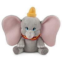 Плюшевый слоник Дамбо, фото 1