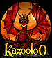 Игровая доска Kazooloo Vortex, фото 3