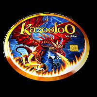Игровая доска Kazooloo Vortex