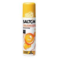 Salton Пена-очиститель для замши, нубука, текстиля, мембран 150 мл