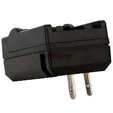 Зарядное устройство для CANON NB-5L, фото 2