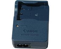Зарядное устройство для CANON CB-2LUE