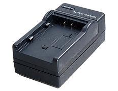 Зарядное устройство для Nikon EN-EL2