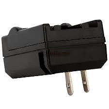 Зарядное устройство  для JVC V707, V714, V733, фото 2