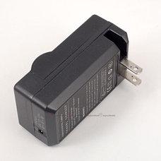 Зарядное устройство  для JVC V707, V714, V733, фото 3