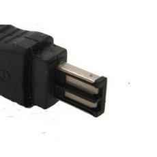 Сетевой адаптер Sony AC-L15B, фото 2
