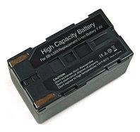 Аккумулятор SAMSUNG SB-L320, фото 1