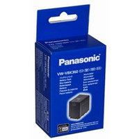 Аккумулятор Panasonic VW-VBK360, фото 1