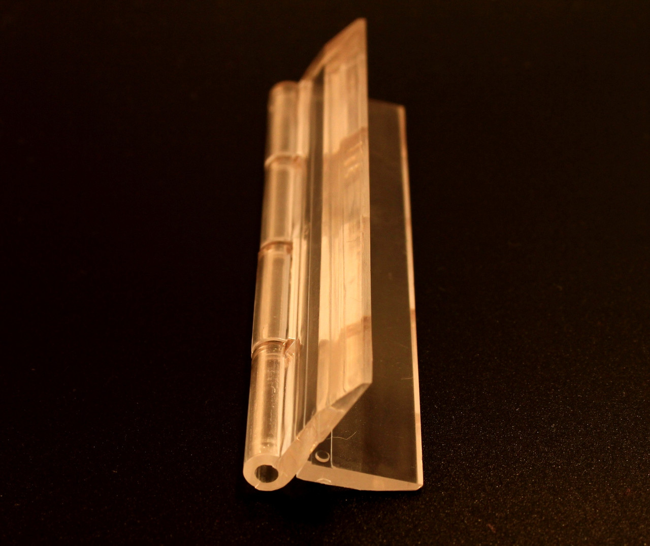 Акриловая петля 20 см