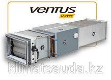 Канальный вентиляционный агрегат NVS-N23-R-F/NVS_HV