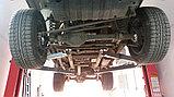 Рулевой демпфер G-Class W463, фото 2