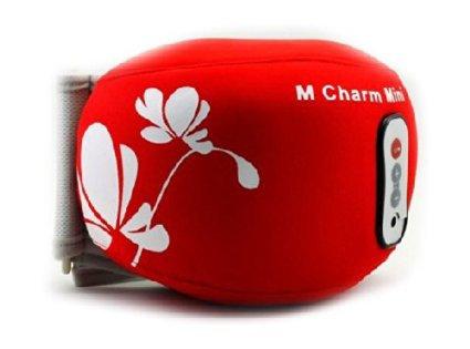 Массажер многофункциональный M Charm Mini MJY-588, фото 2