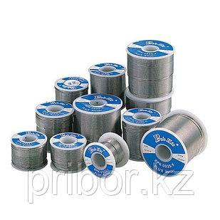Pro`skit 8PK-033PD Припой с серебром
