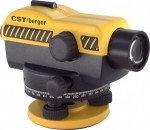 Оптический нивелир CST/Berger SAL 20