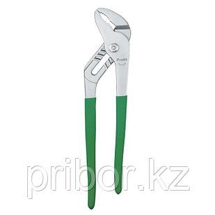 Ключ трубный попугай Pro`skit PN-P012
