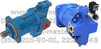 Гидромотор регулируемый 303.3.112.503, 303.4.112.503