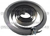 Устройство пружинное (пружина) для датчика длины стрелы ОНК-140М, ОНК-140, ОНК-160