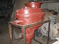 Редуктор механизма поворота RPR3150/127/ME160V5 для башенного крана КБ-401, КБ-403, КБ-405, КБ-408