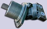 Гидромотор поворота экскаватора КРАНЭКС ЕК-270 A2FE107-6.1-00A, A2FE107/61W-XAL100, A2FE107/61W-XAL191J
