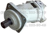 Гидромотор регулируемый  303.3.112.501.002, 303.4.112.501.002