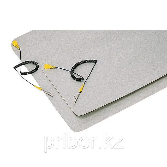 Pro`skit 8BM-401A Антистатический коврик  50x60 см
