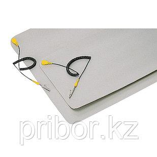 Pro`skit 8BM-405A Антистатический коврик  60x60cm