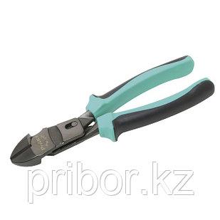 Pro'sKit PM-936 Бокорезы усиленные