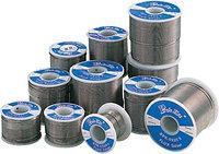 Pro`skit 8PK-033M-R Припой с серебром