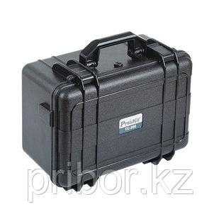 Pro'sKit TC-266 Кейс для инструментов