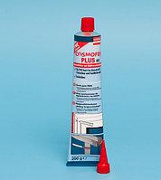 Cosmofen Plus HV клей для твердых ПВХ материалов, прозрачный