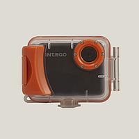 Автомобильный видеорегистратор INTEGO VX-250HD, фото 1