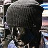 Зимняя шапка Diesel