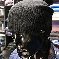 Зимняя шапка Diesel, фото 1