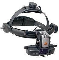 Непрямой офтальмоскоп Omega 500