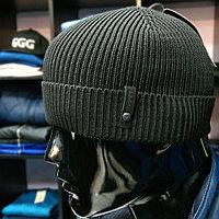 Зимняя шапка, фото 1