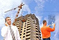 Детектор лжи. Проверки персонала в строительных и риэлторских компаниях