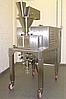 Компактор-гранулятор RC100x30
