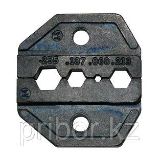 Pro`skit CP-336DA4 Насадка для обжима CP-371 (RG58,59,174)