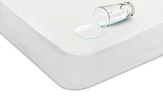 Basic Protect-a-Bed чехол защитный Askona / Аскона