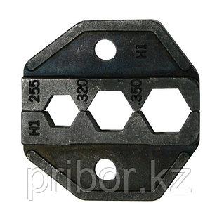 Pro`skit CP-336DH1 Насадка для обжима CP-371 (RG59,6)