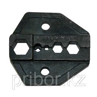 Pro`skit CP-336DI Насадка для обжима CP-371 (RG 58,59,6,174)