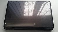 Полный корпус  (ABCD) на ноутбук ASUS F52Q б/у, фото 1