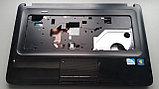 Полный корпус ABCD на ноутбук COMPAQ CQ58 б/у, фото 3