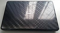 Полный корпус ABCD на ноутбук DELL Inspiron M5030 б/у, фото 1