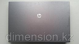 Корпус HP 620 б/у
