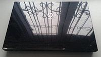 Корпус HP Probook 4510s 4515s б/у, фото 1