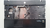 Корпус HP Probook 4510s 4515s б/у, фото 3