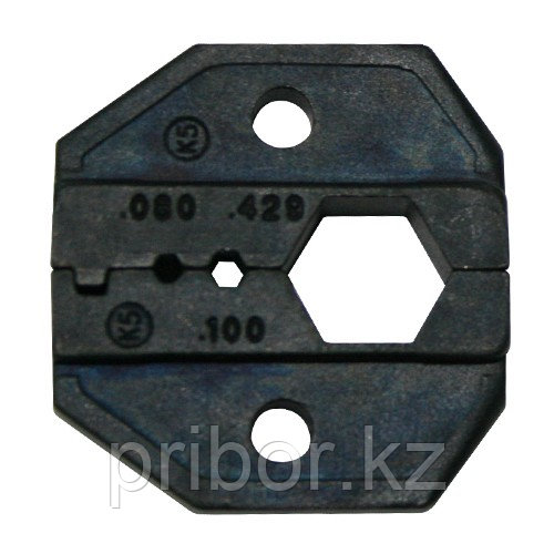 Pro`skit CP-336DK5 Насадка для обжима CP-371 (RG11,174)