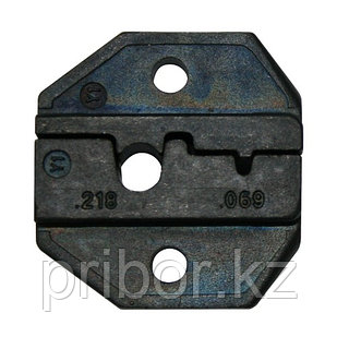 Pro`skit CP-336DY1 Насадка для обжима CP-371 (RG58 OVAL TYPE)