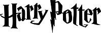 Гарри Поттер, Harry Potter